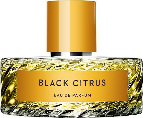 Black Citrus, Vilhelm Parfumerie