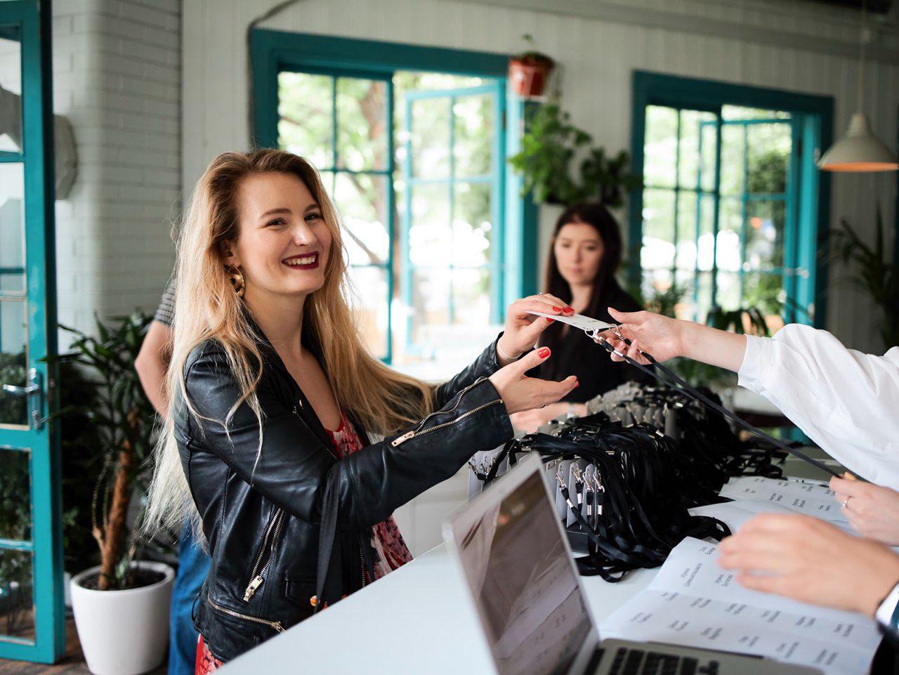 С кем надо дружить блогеру, чтобы стать успешным