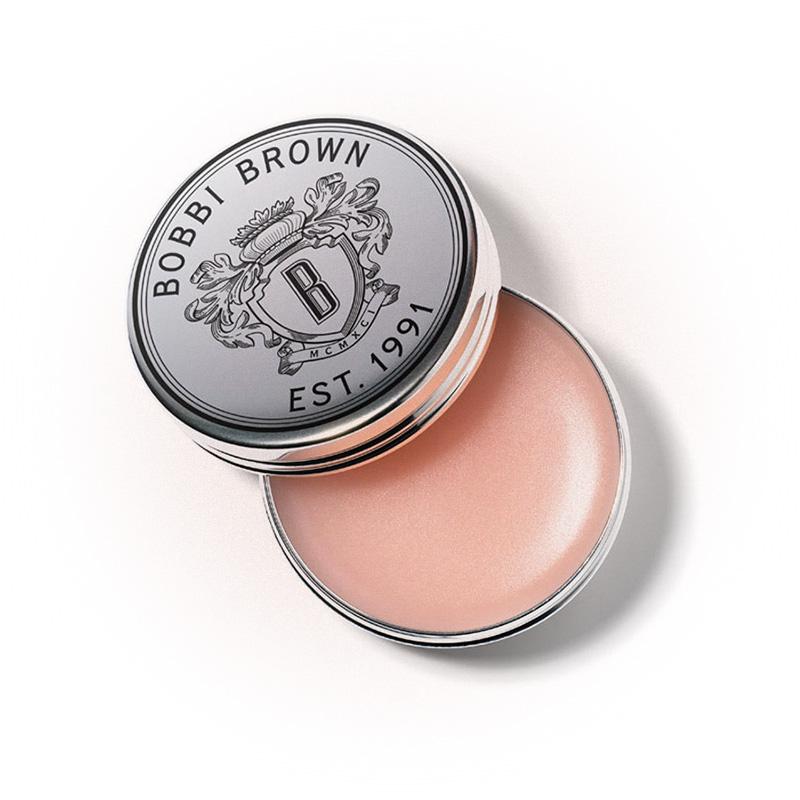 Бальзам для губ Bobbi Brown Lip Balm SPF 15