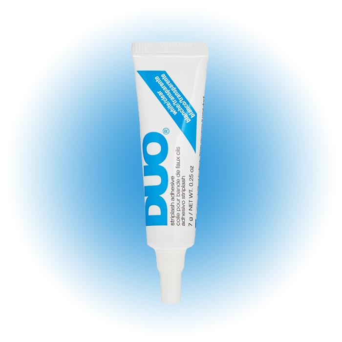 Клей для ресниц Lash Adhesive, DUO