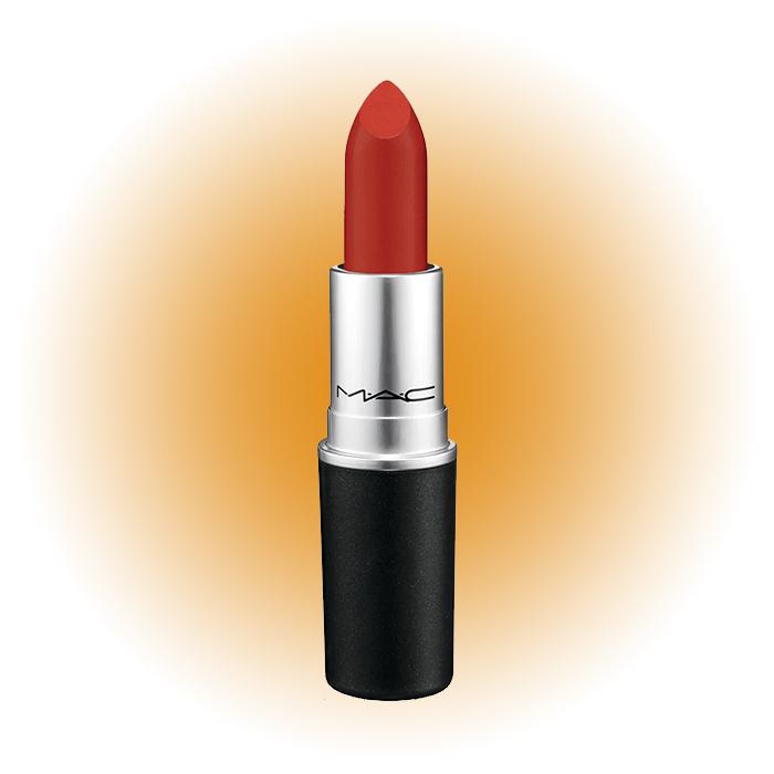Retro Matte Lipstick, Ruby Woo