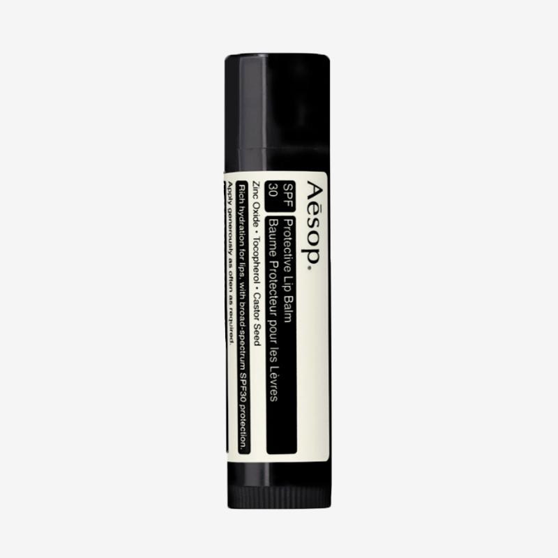 Бальзам для губ Protective SPF 30, Aesop
