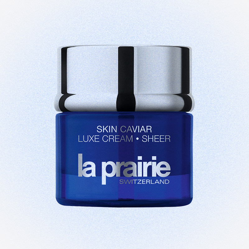 Крем для лица Skin Caviar, La Prairie