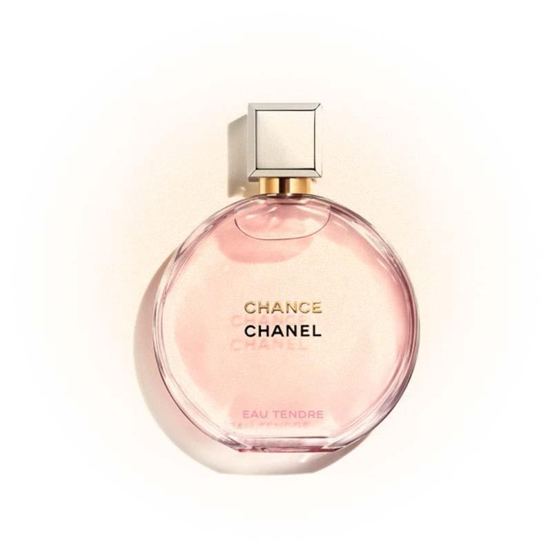 Chance Eau Tendre de Parfum, Chanel