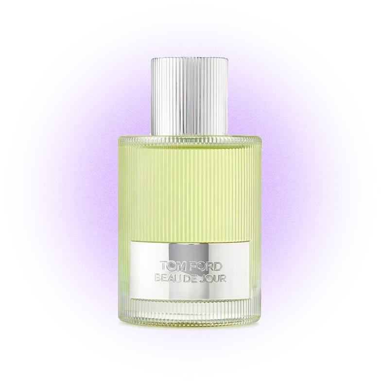 Beau de Jour de Parfum, Tom Ford
