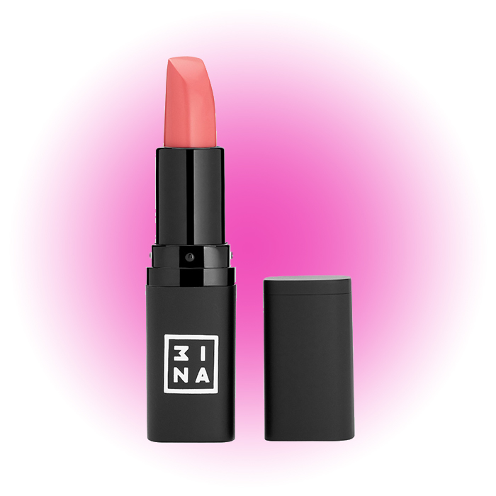 The essential Lipstick 107