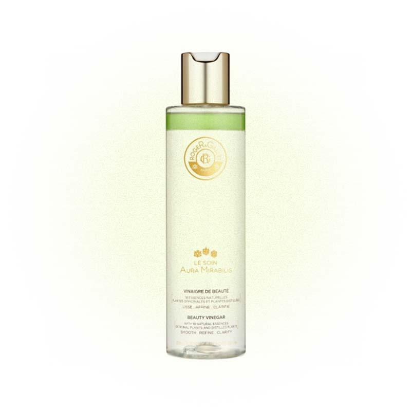 Aura Mirabilis Beauty Vinegar, Roger&Gallet