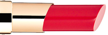 Nourishing Lip Color BOBBI BROWN