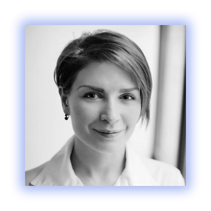 Юлия Щербатова