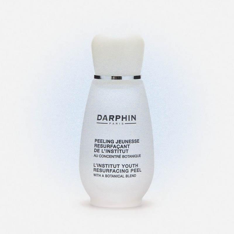 Эксфолиант для очищения кожи L'Institut, Darphin