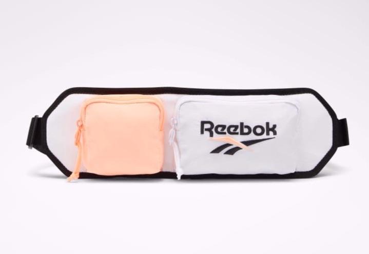 Поясная сумка Retro Running, Reebok