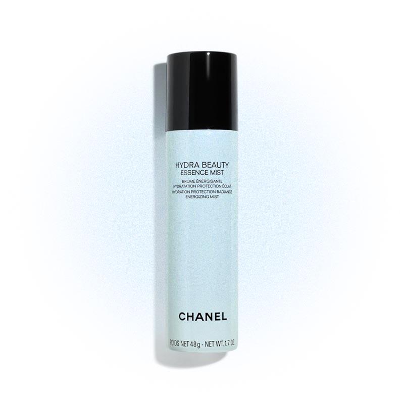 Мист для лица Hydra Beauty Essence Mist, Chanel