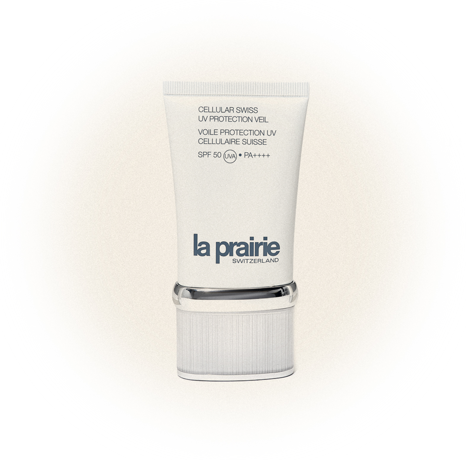 UV Protection Veil SPF 50 PA++++, La Prairie