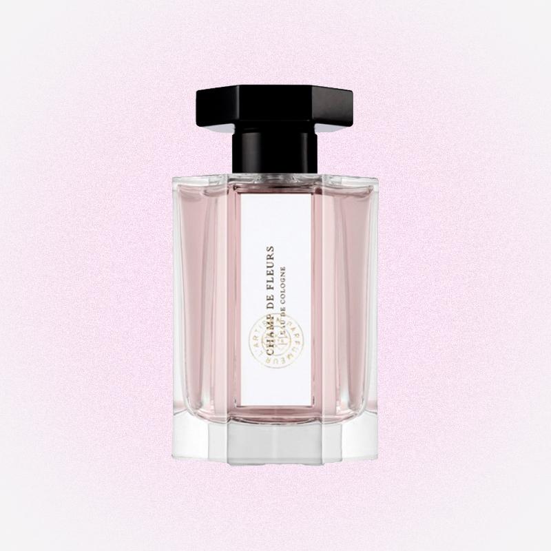 Champ de Fleurs, L'Artisan Parfumeur