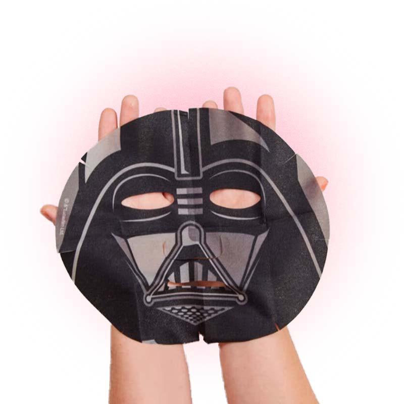 Косметика для фанатов «Звездных войн»