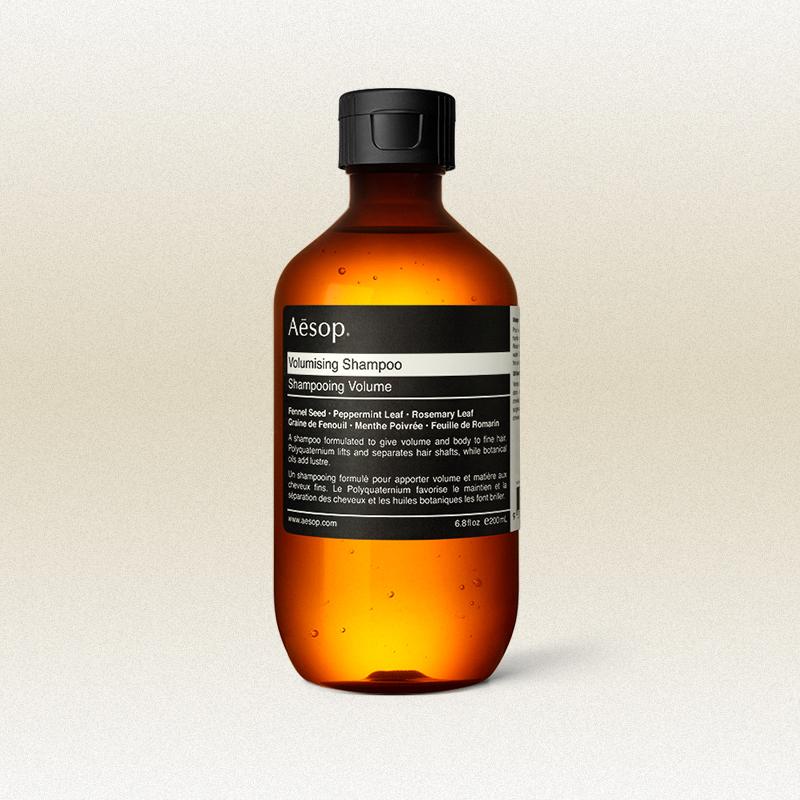 Шампунь Volumising Shampoo, Aēsop