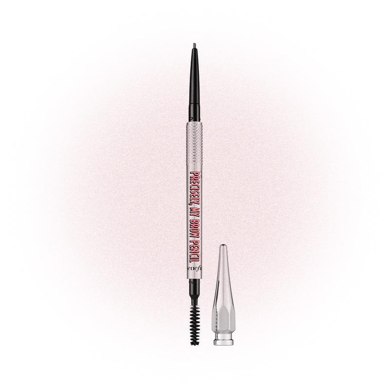 Карандаш для бровей Precisely, My Brow Pencil, Benefit