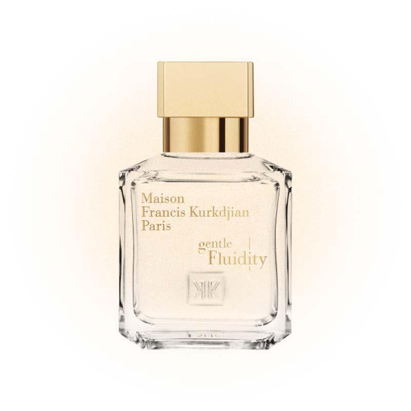 Gentle Fluidity Gold, Maison Francis Kurkdjian