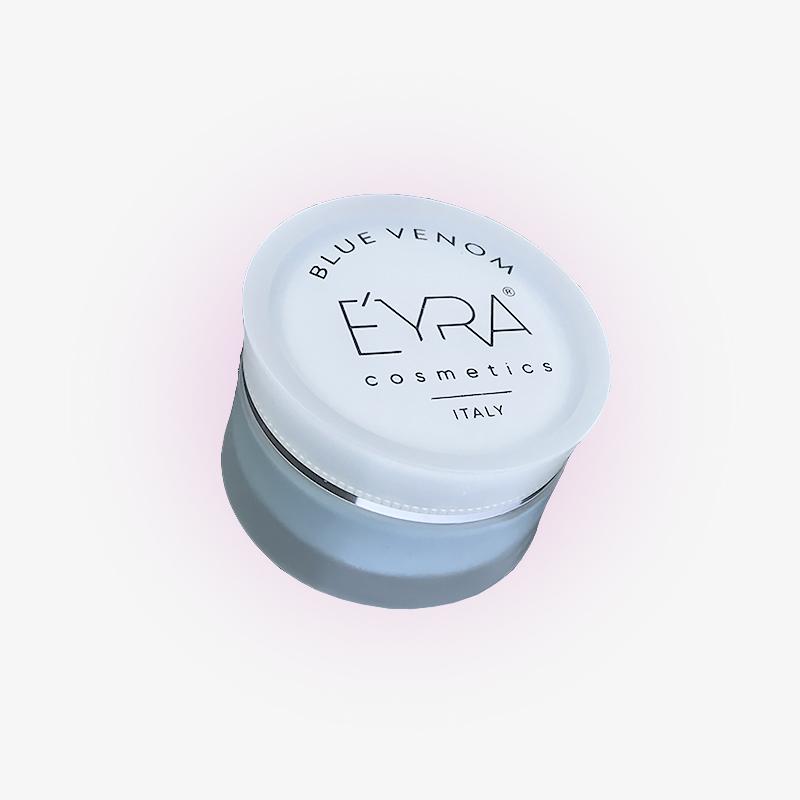 Крем Eyra Cosmetics, Blue Venom