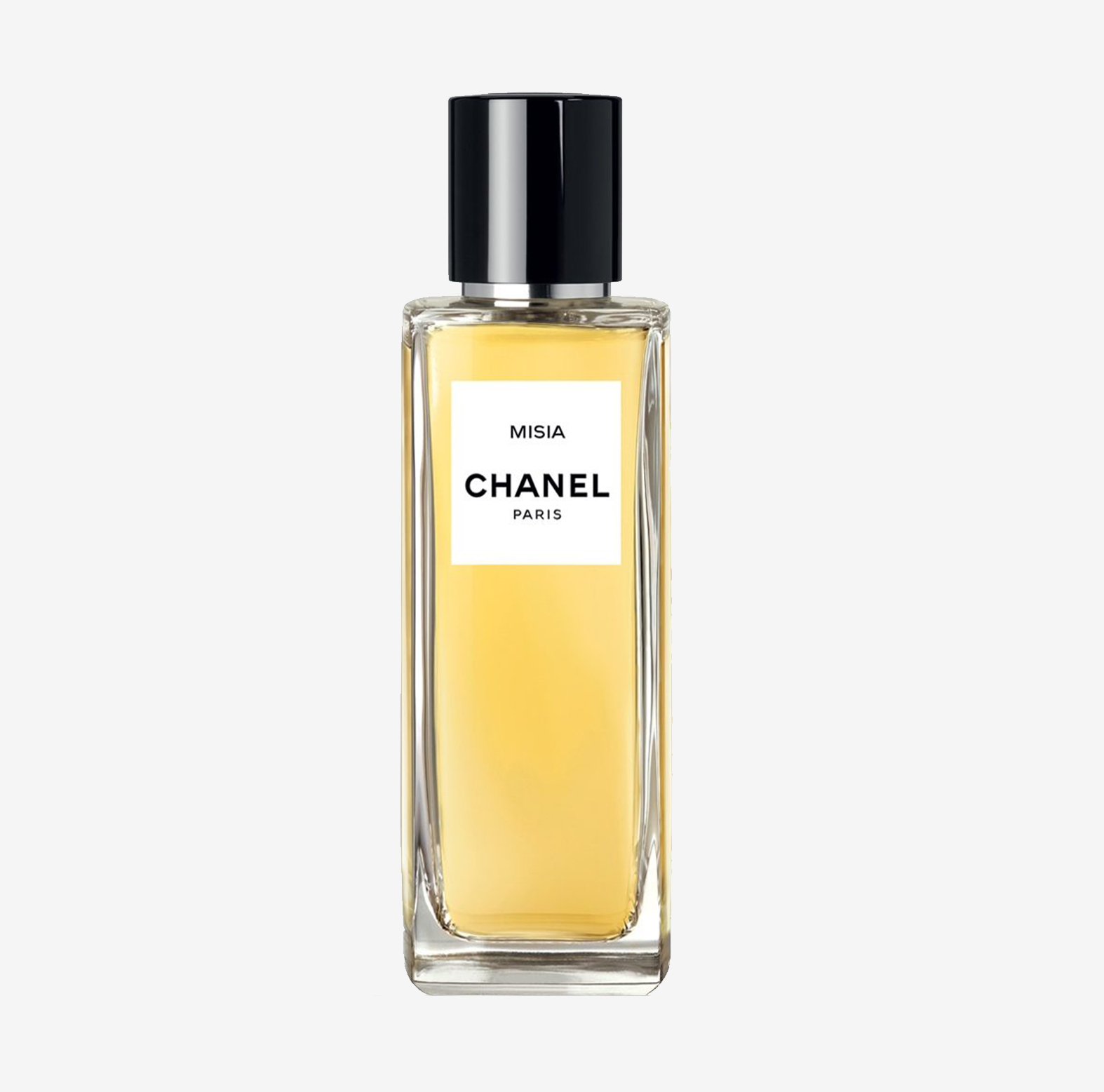 Misia Chanel, Chanel