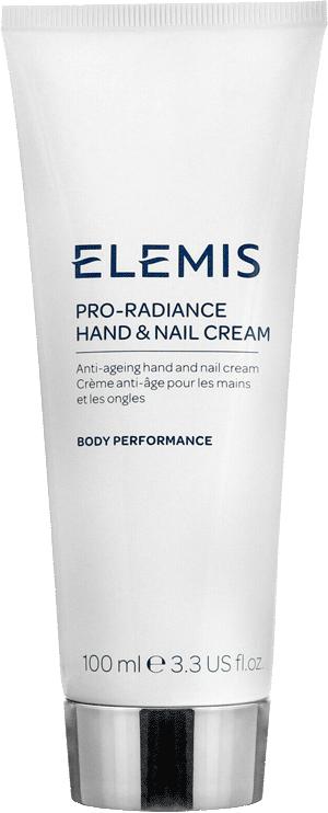 Антивозрастной крем для рук Pro Radiance, Elemis