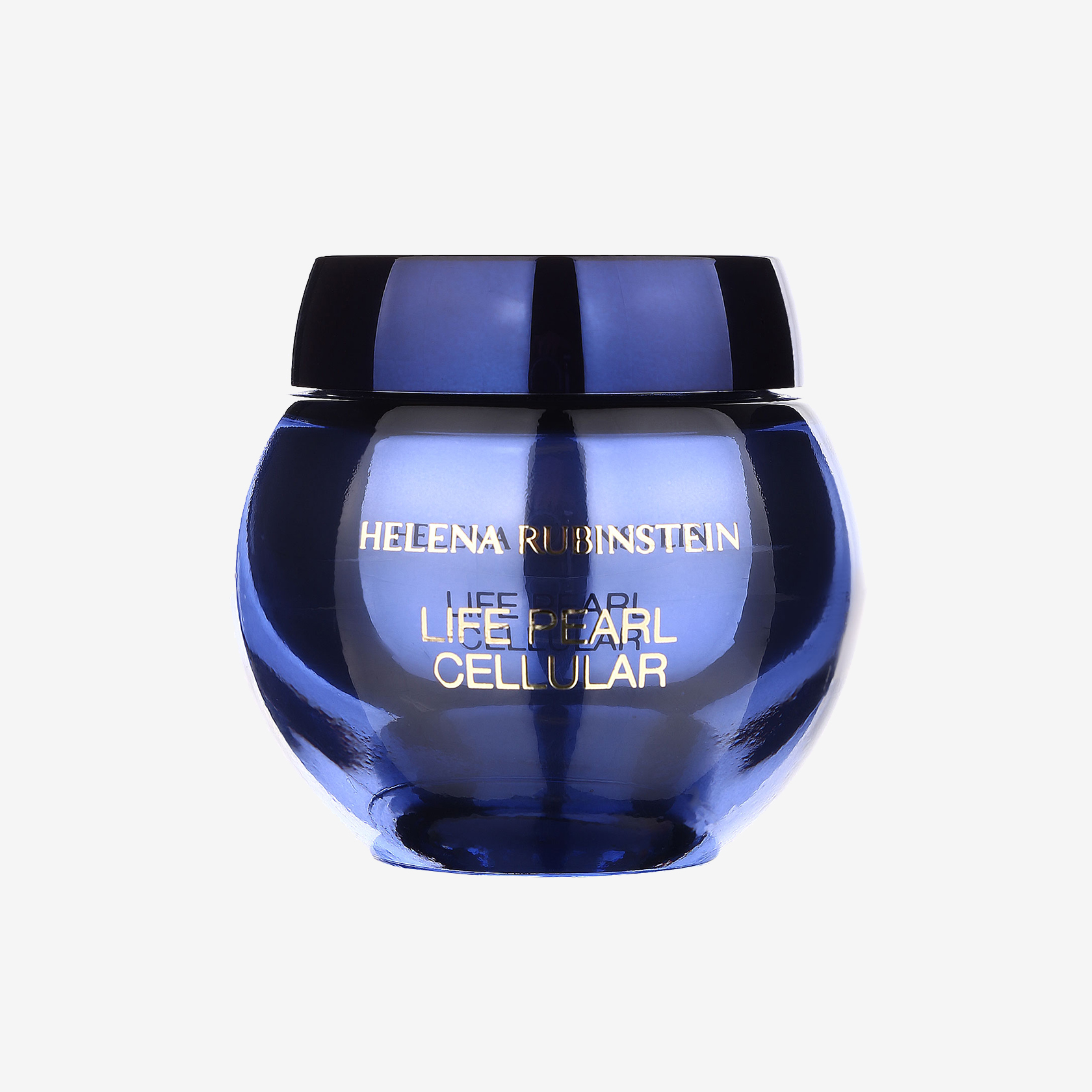 Крем для лица с клеточным комплексом Life Pearl Cellular, Helena Rubinstein