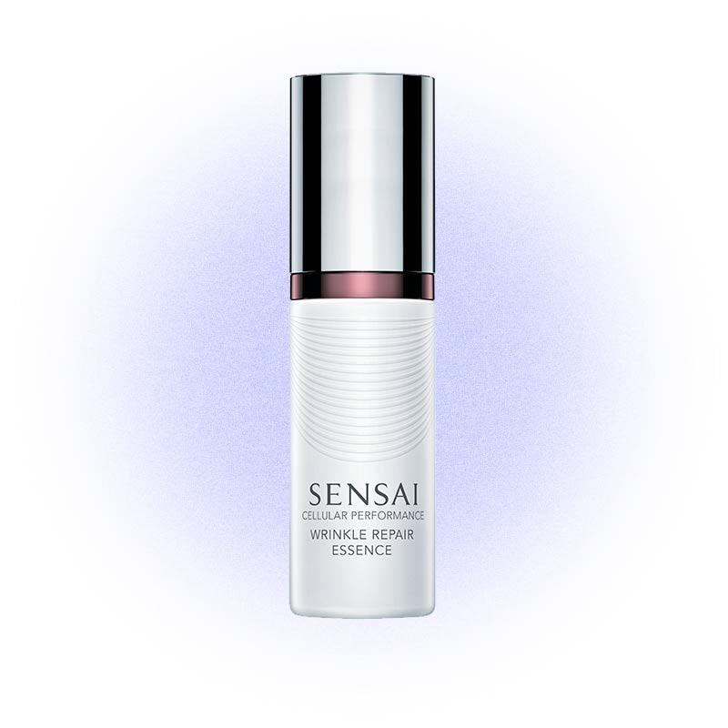 Восстанавливающая эссенция Cellular Performance Wrinkle Repair, Sensai