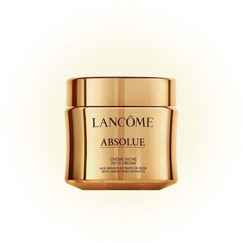 Восстанавливающий крем Absolue Rich Cream, Lancôme