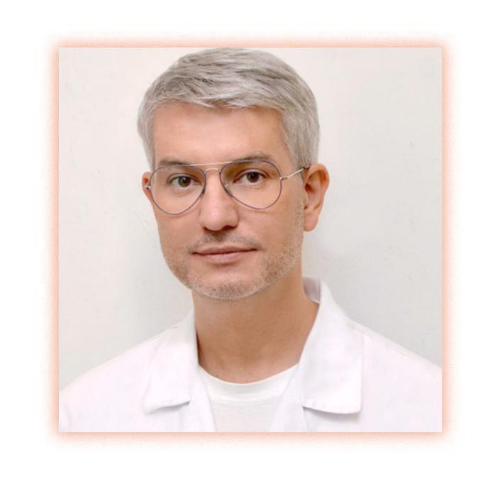 Косметолог: кто такой врач-косметолог, что он делает, как и где выучиться на косметолога без медицинского образования, что нужно