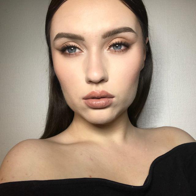 Мила Булатова