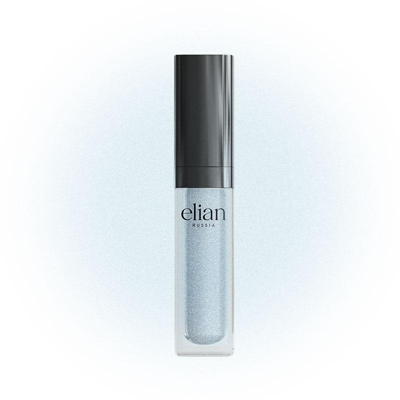 Блеск для губ Extreme Shine Lip Gloss, 102, Elian Russia
