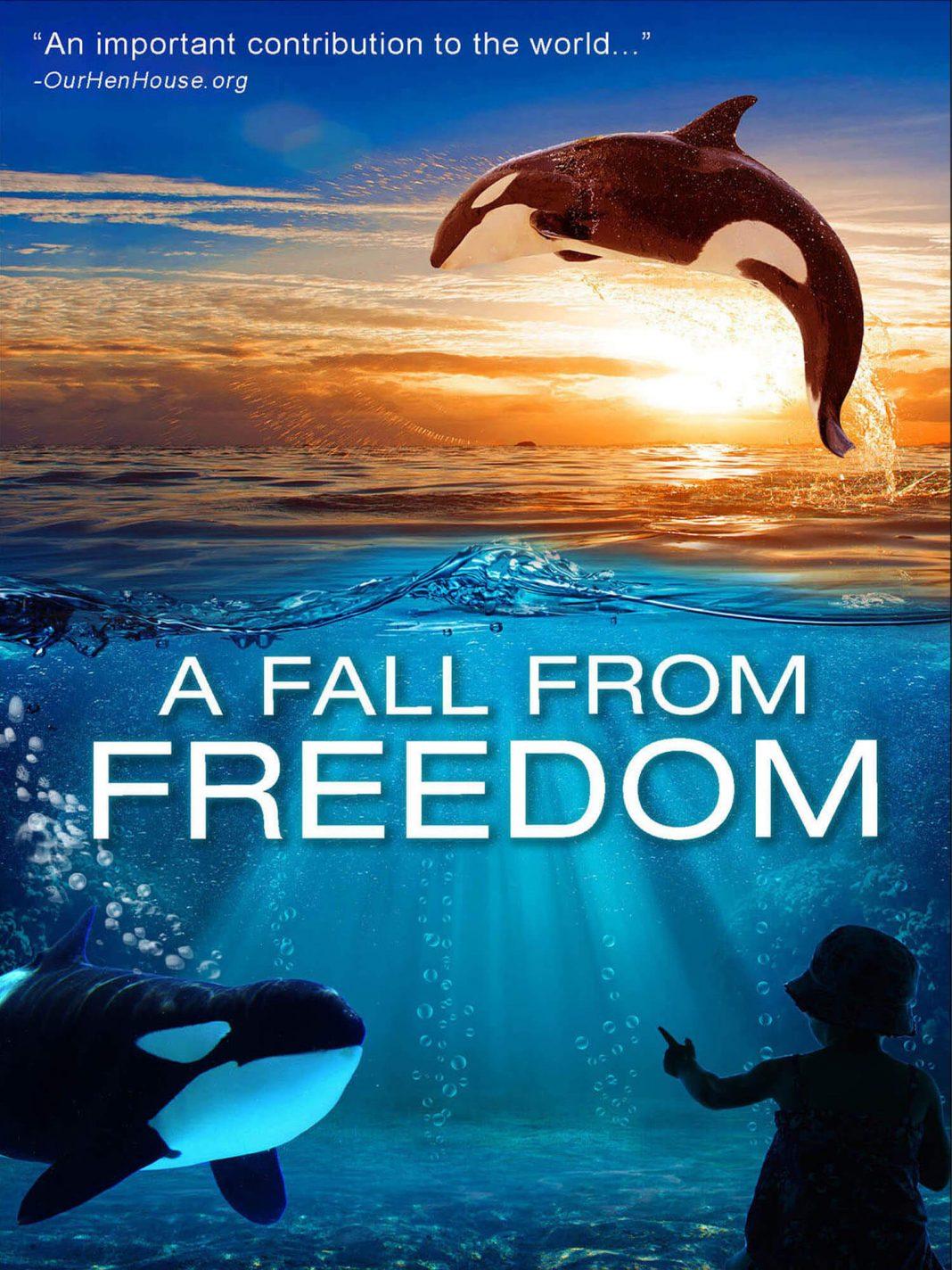 Освобождение от свободы (A Fall from Freedom), 2011