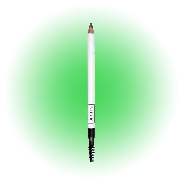 Карандаш для бровей Powder Pencil, Shik
