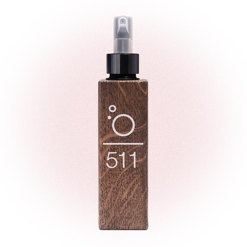 Увлажняющее средство Увлажнение   Восстановление   Защита  , Elixir 511