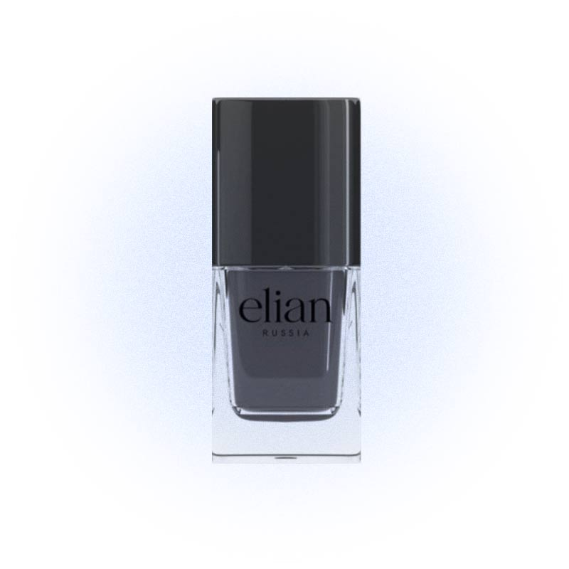 Nail Lacquer 711 Secret Weapon, Elian