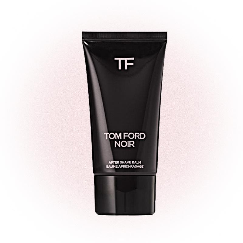 Бальзам после бритья Noir, Tom Ford