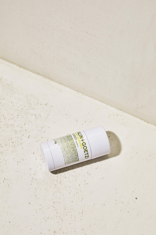Eucalyptus Deodorant, Malin+Goetz