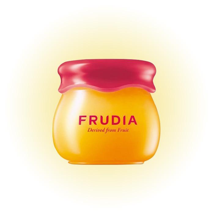 Бальзам для губ Pomegranate Honey, Frudia