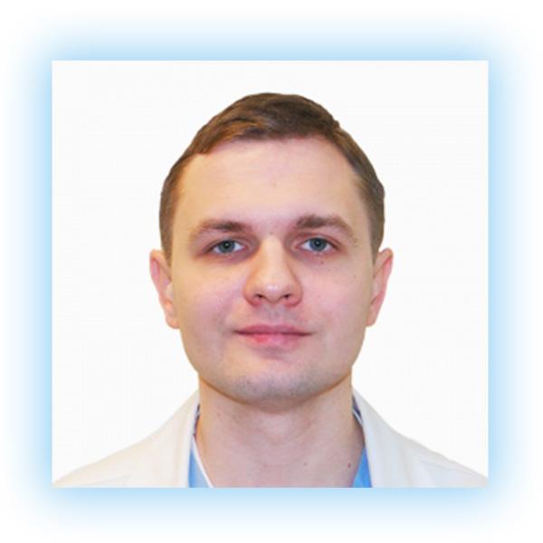 Иван Ромасов