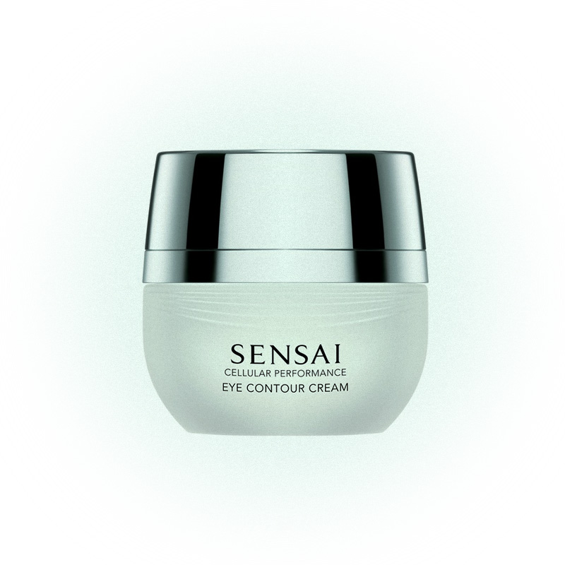 Крем для глаз Cellular Performance, Sensai