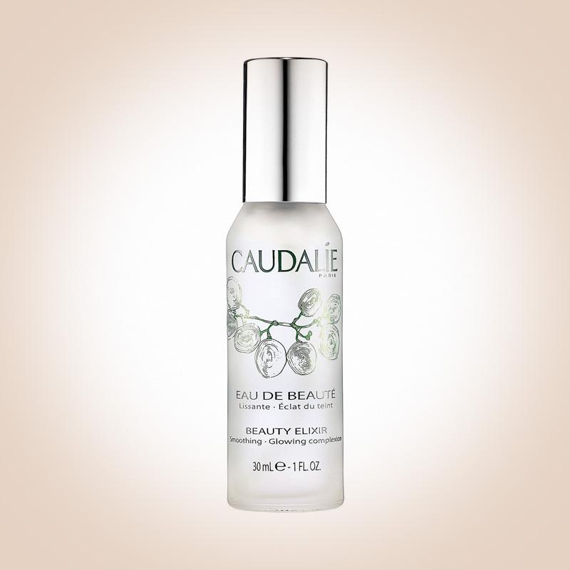 Мист Beauty Elixir, Caudalie