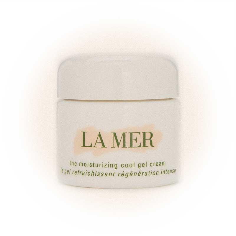 Дневной крем The Moisturizing Cool Gel Cream, La Mer