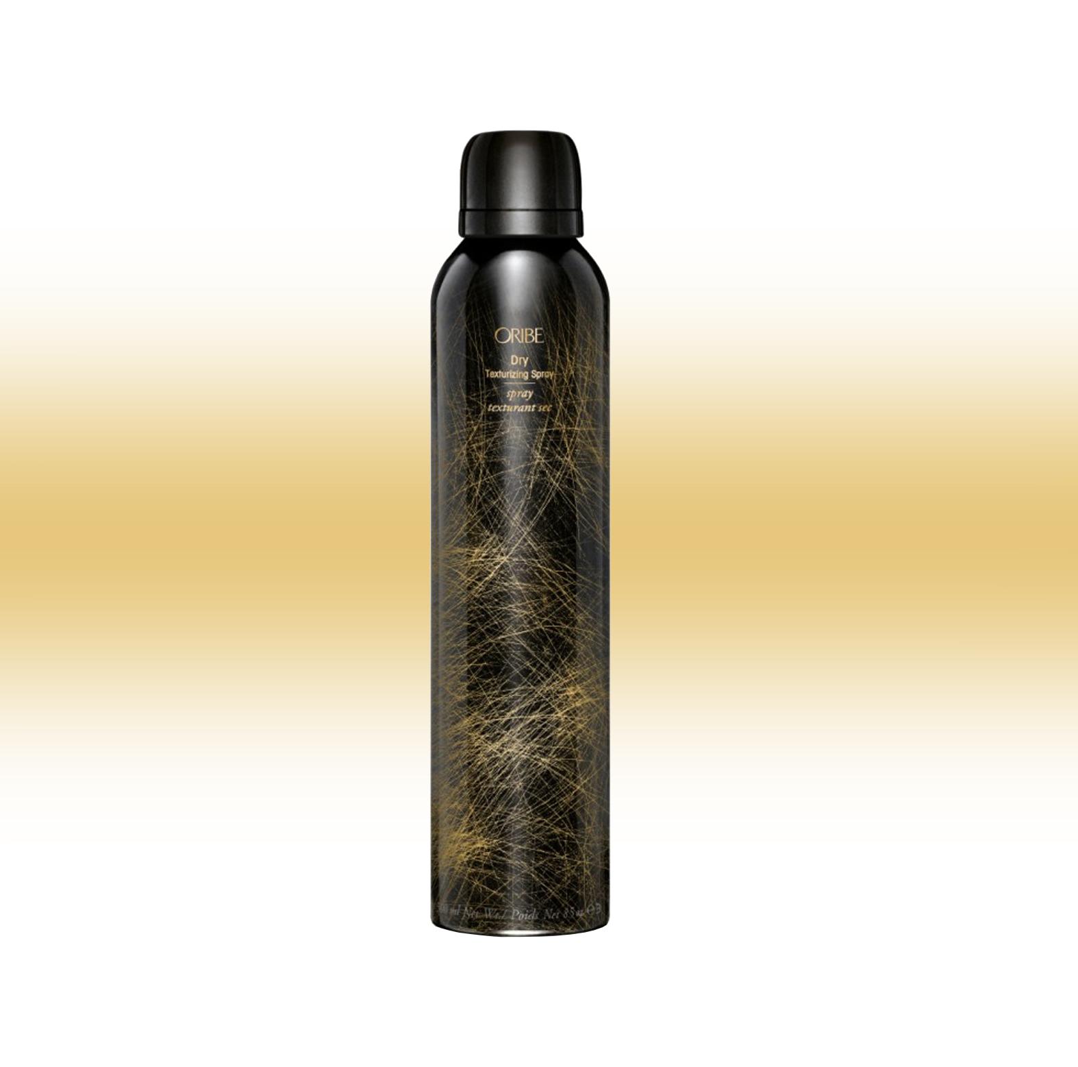 Спрей Dry Texturizing Spray, Oribe