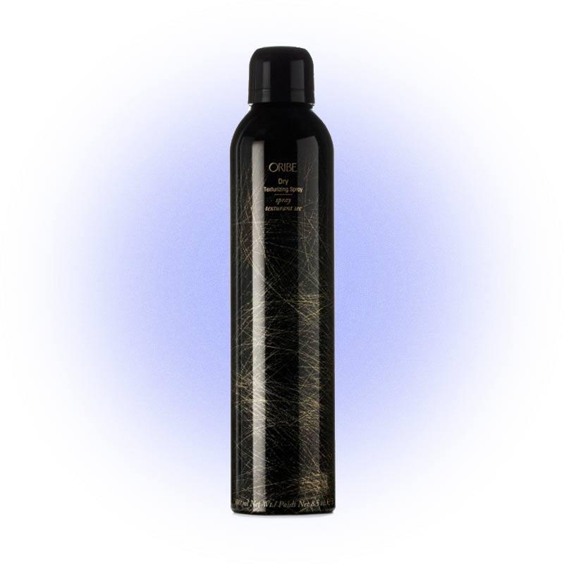 Лак для волос Dry Texturizing Spray, Oribe