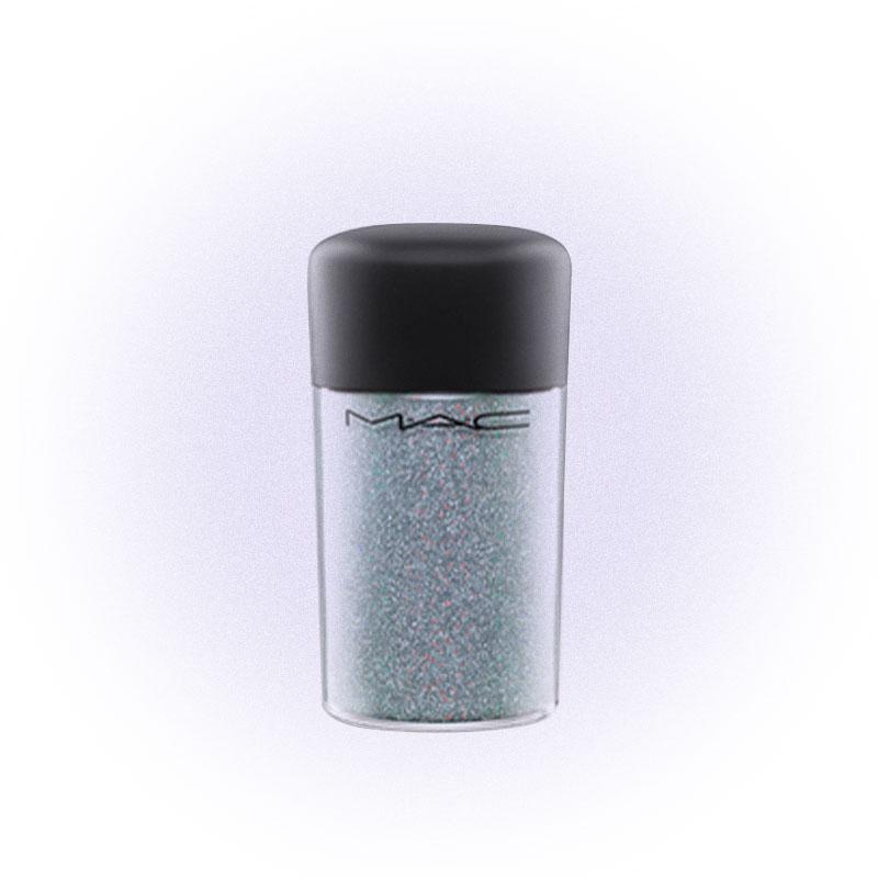 Глиттер 3D Pale Mint, M·A·C