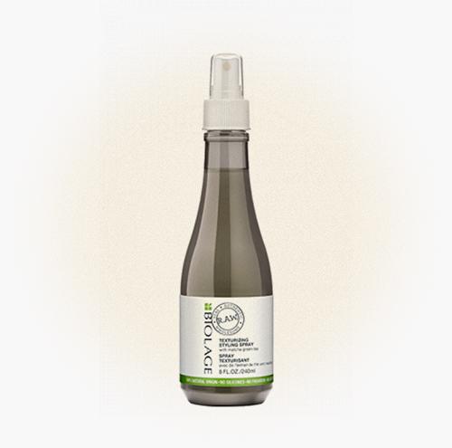 Стайлинг-спрей для текстуры волос Biolage R.A.W., Matrix