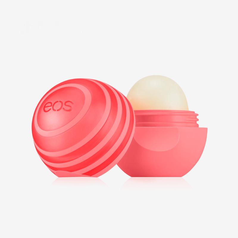 Бальзам для губ Fresh Grapefruit, EOS