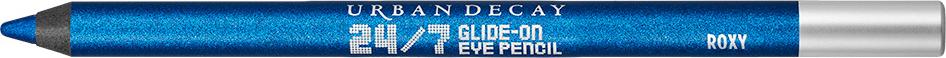 Карандаш для глаз 24/7 Glide-On,  Urban Decay