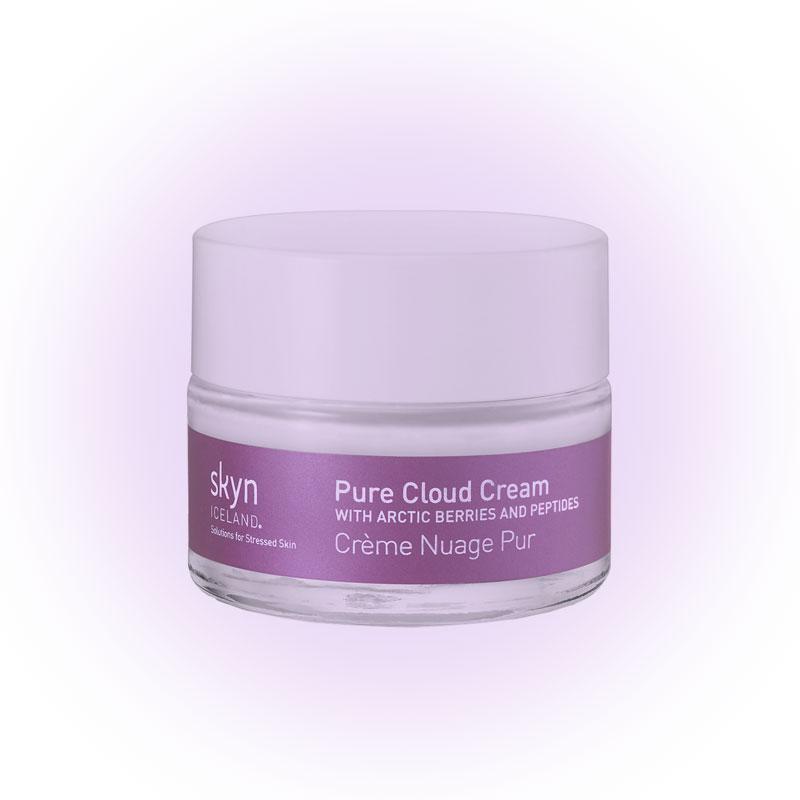 Крем Pure Cloud Cream