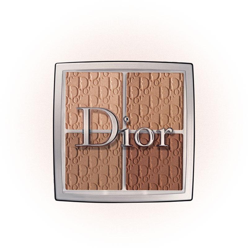 Dior Backstage Countour Palette